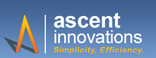 Ascent Innovation