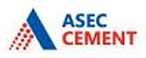 ASEC Cement
