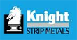Knight Strip